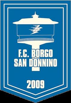 cropped-BorgoSanDonnino-logo-00.png