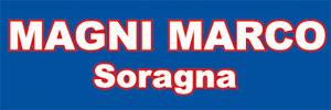 BSD-Magni