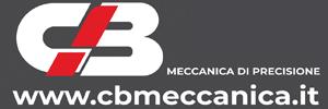 CB MECCANICA